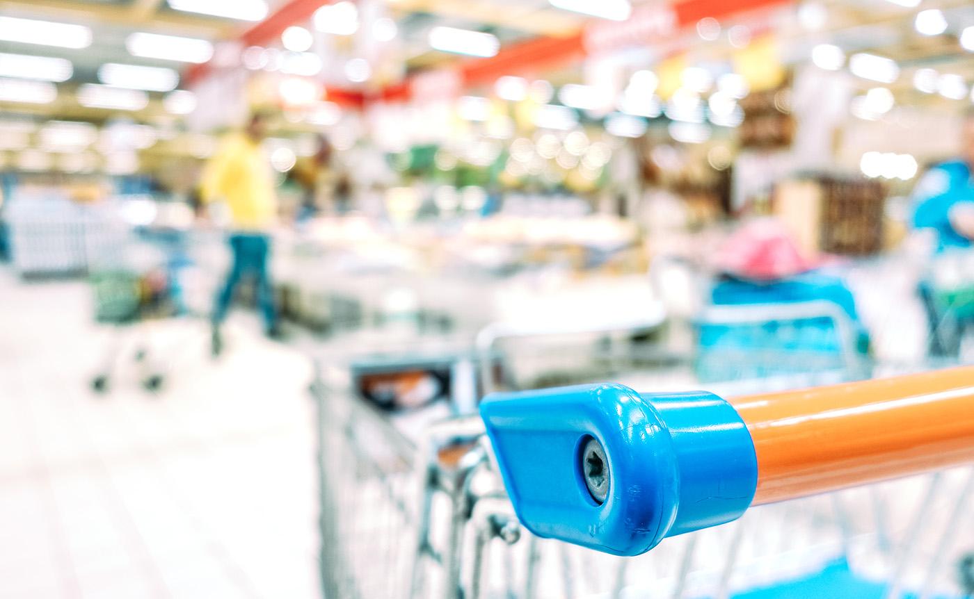 balancing-consumer-needs-wants1