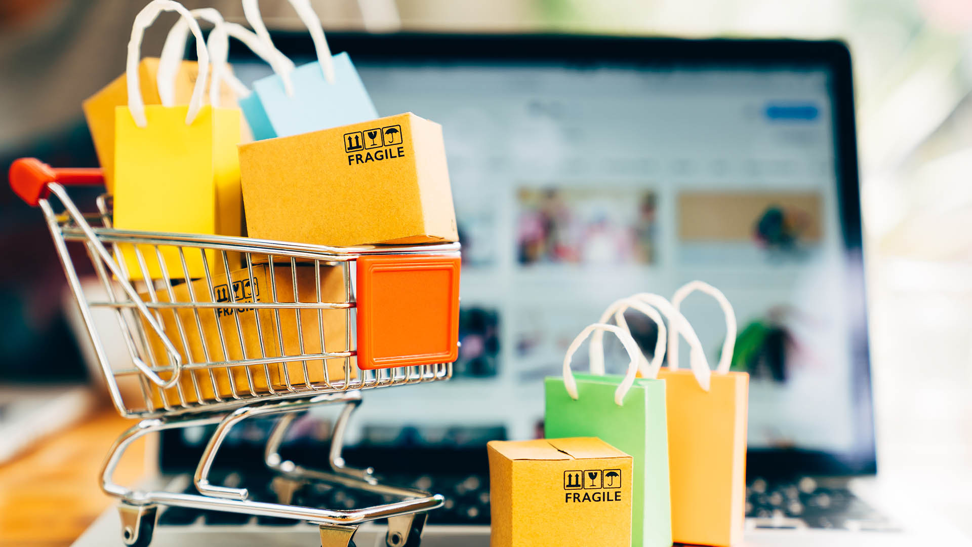 shopping-during-covid-19-vancouver-marketing1